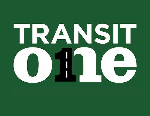 Transit One